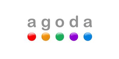 Agoda 酒店折扣優惠代碼 2019