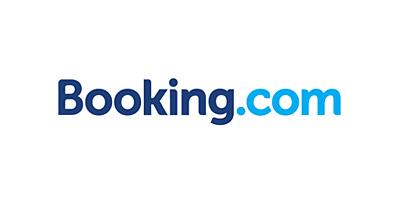 Booking.com 酒店折扣優惠代碼 2018