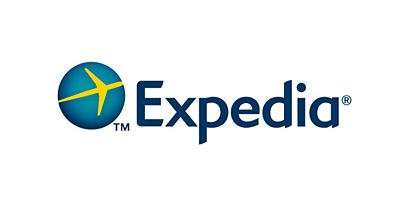 Expedia 酒店折扣優惠代碼 2019