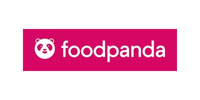 FoodPanda 美食外賣 優惠代碼 2020